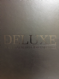 Deluxe Guido Maria Kretschmer By P+S International For Colemans